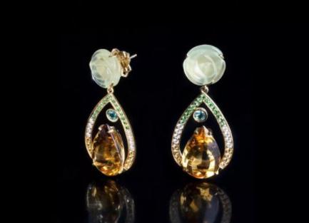 珠宝新零售模式应该怎么做